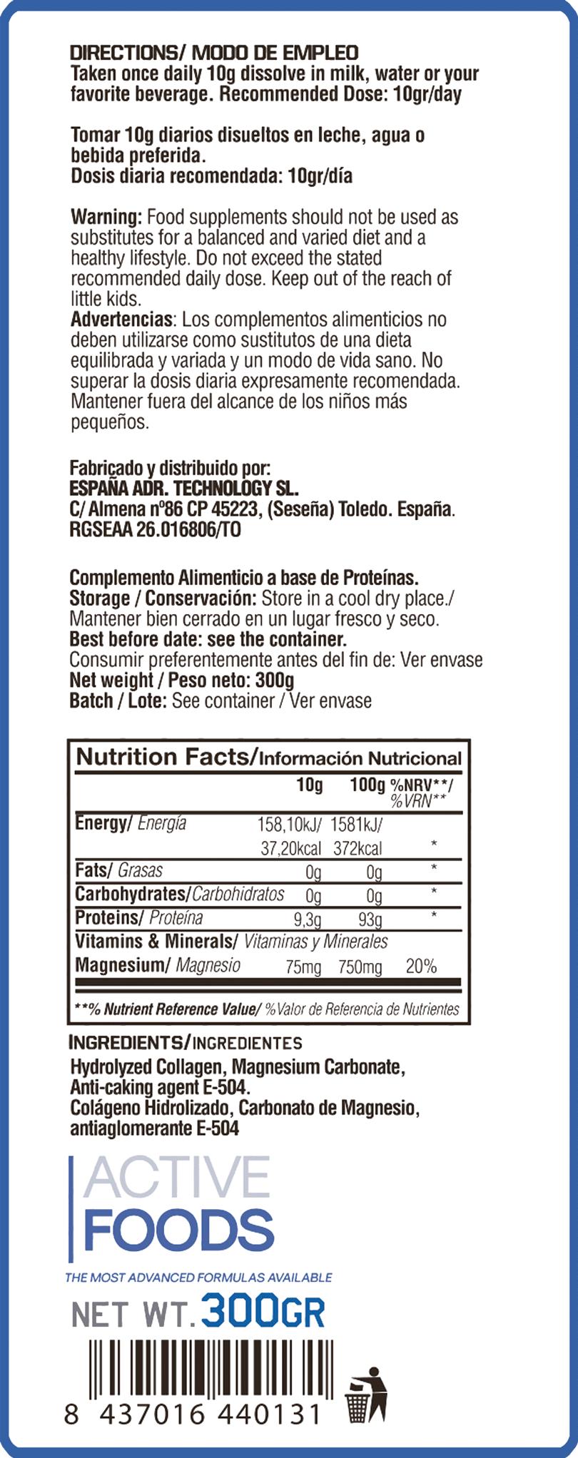etiqueta-colageno-areaproteica-totalactivity