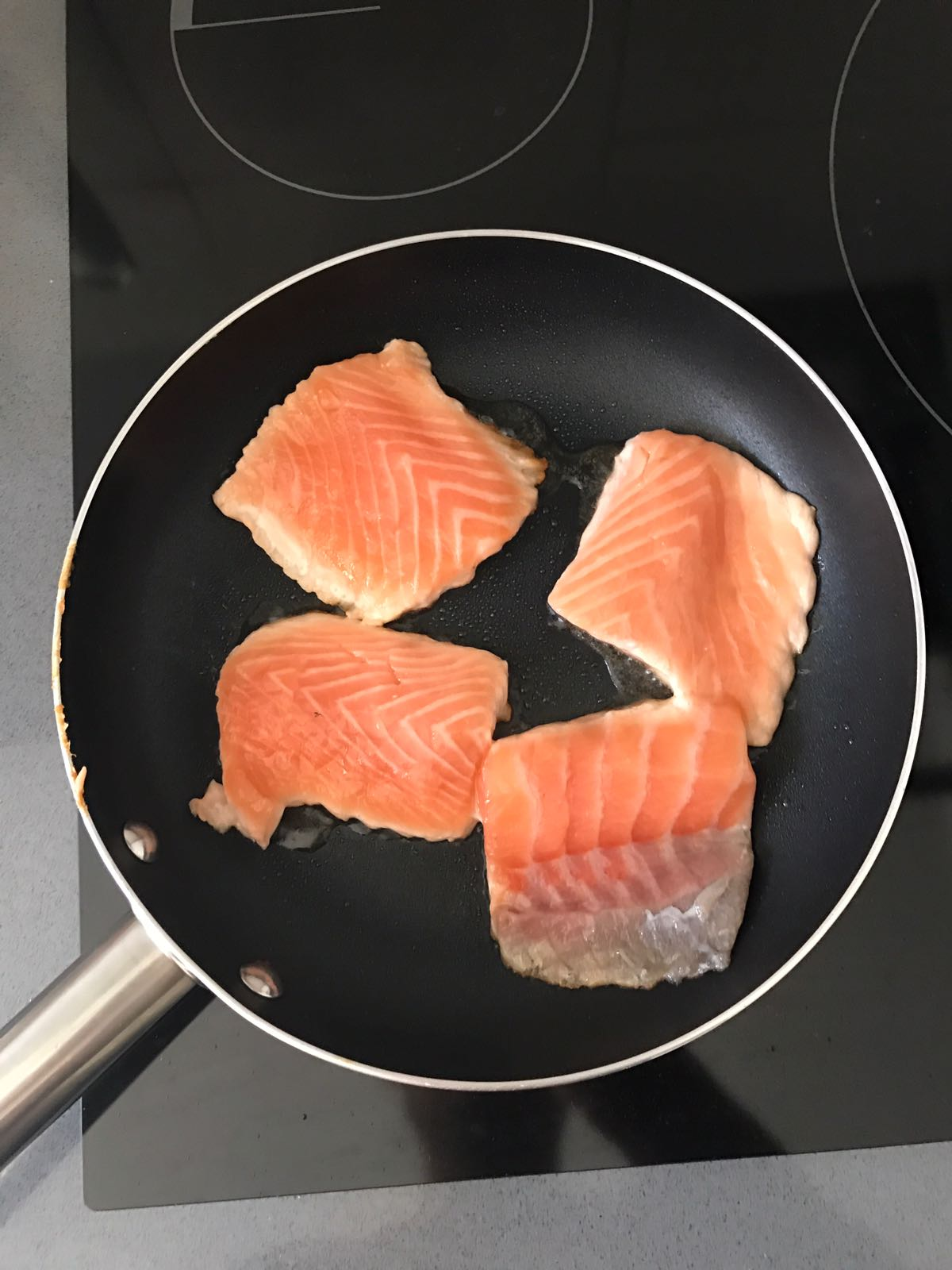 salmon-patatas-totalactivity-7