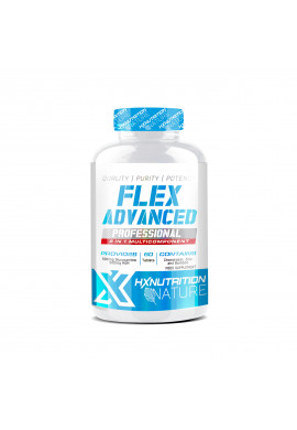FLEX ADVANCE