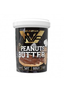 PEANUT BUTTER CHOCOLATE IOGENIX