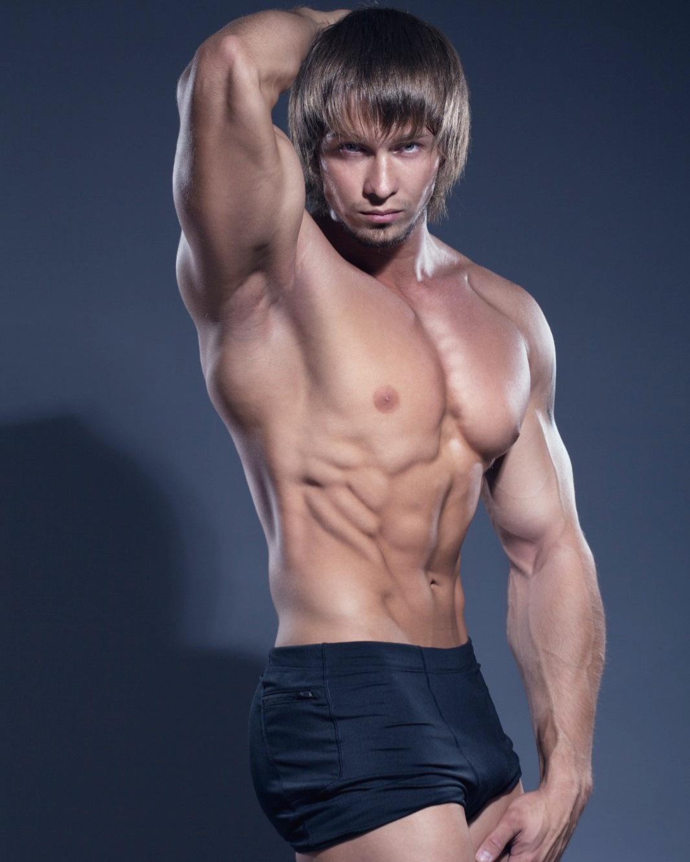 deportista-sin-grasa-totalactivity