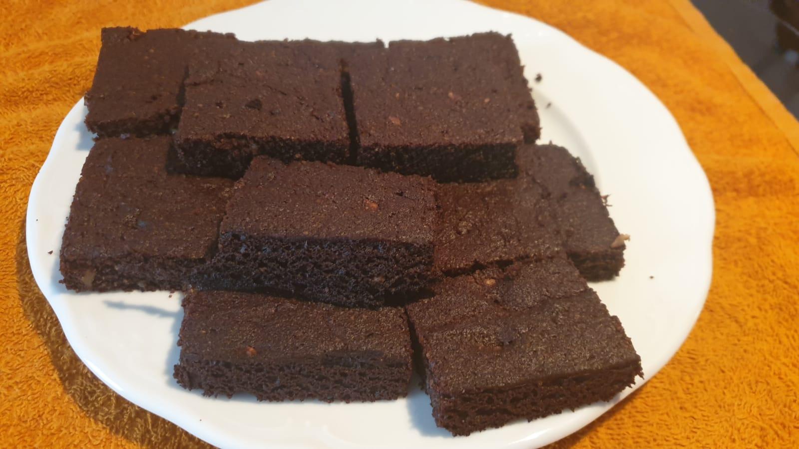brownie-keto-totalactivity1
