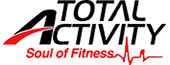 Totalactivity Nutrition